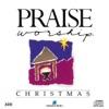 Praise & Worship Christmas, Don Moen