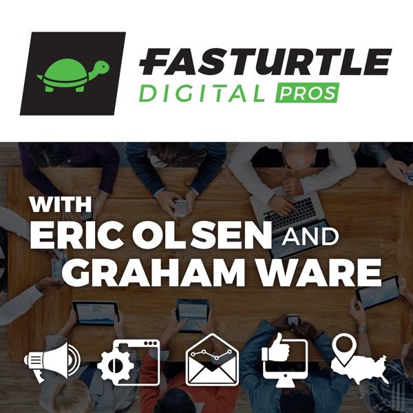 Fasturtle Digital Pros