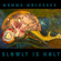 Slowly Is Holy - EP - Momma Molasses