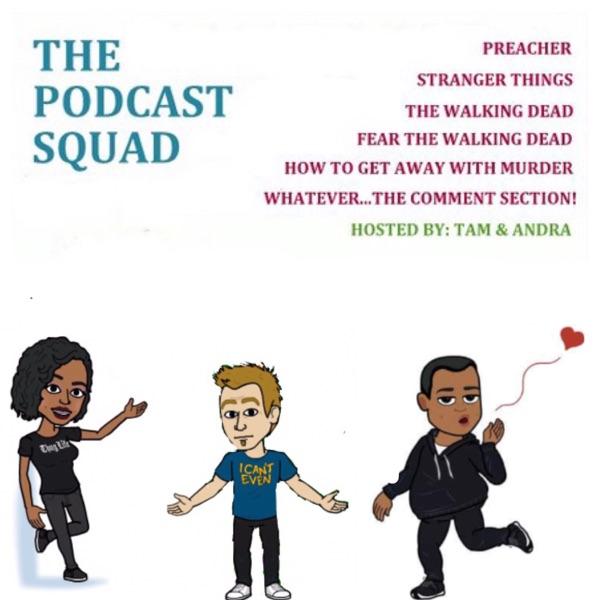 fear the walking dead s03e10 stream