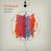 Steve Wilson - Monk Medley Part 2 (Bright Mississippi, Four In One)