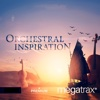Orchestral Inspiration: Orchestral Cinematic Blockbusters - Peter Bateman