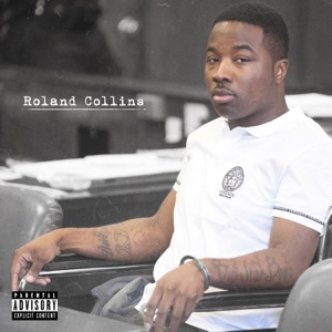 Roland Collins - Troy Ave - Troy Ave