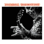 John Mayall - Don't Deny Me