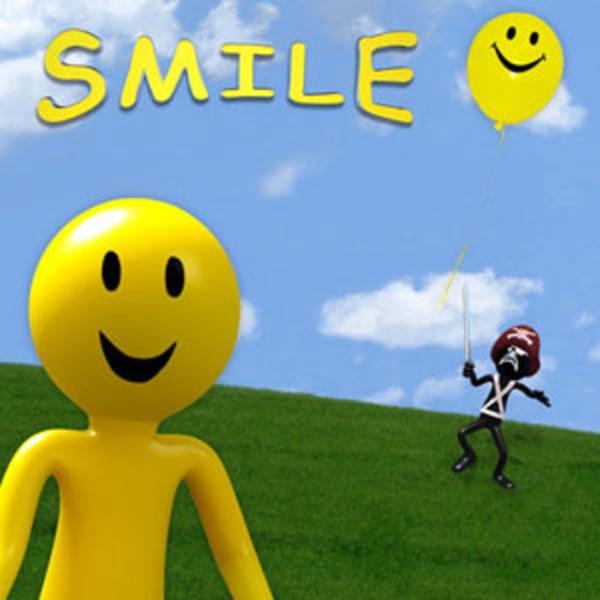 SMILE VideoCast