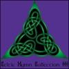 Celtic Hymn Collection III ジャケット写真