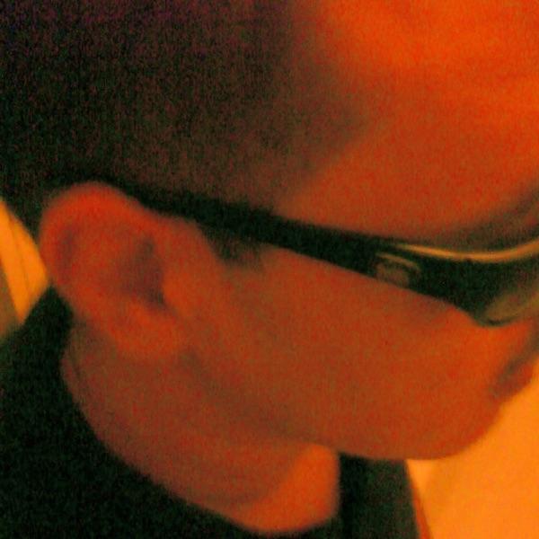DJ GoJay's Ex-Pod-Tion