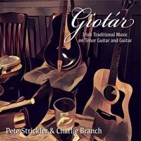 Giotár by Pete Strickler & Charlie Branch on Apple Music