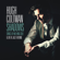 Hugh Coltman - Shadows - Songs of Nat King Cole & Live at Jazz à Vienne