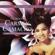 Hinihintay Kita - Carmen Camacho