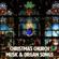 Quatre Motets Pour Le Temps De Noël - Small Church Organ Oasis