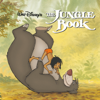 """The Bare Necessities (From """"The Jungle Book""""/Soundtrack) - Phil Harris & Bruce Reitherman"""