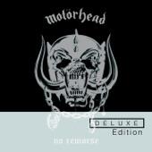 Motörhead - Snaggletooth