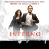 Inferno (Original Motion Picture Soundtrack), Hans Zimmer