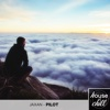 Pilot - Single - Jaxan
