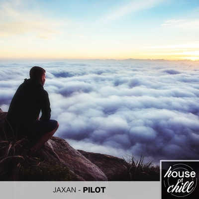 Pilot - Single - Jaxan album
