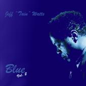 Blue, Vol. 2