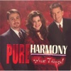 Great Things! - Pure Harmony