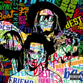 Best Friend Young Thug - Young Thug