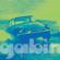 La Maison - Gabin