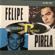 Felipe Pirela - Contigo Aprendí