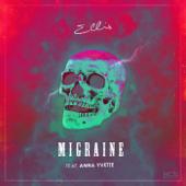 [Download] Migraine (feat. Anna Yvette) MP3