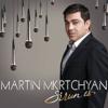 Martin Mkrtchyan - Sirun Es artwork
