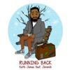 Running Back feat Jeremih Single