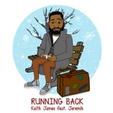 Running Back (feat. Jeremih) - Single