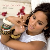 Mayra Andrade - Tchapu Na Bandera