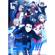 Yuri on ICE - 梅林太郎 Top 100 classifica musicale  Top 100 canzoni anime