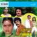 Ilaiyaraaja - Soorakottai Singhakutti (Original Motion Picture Soundtrack)