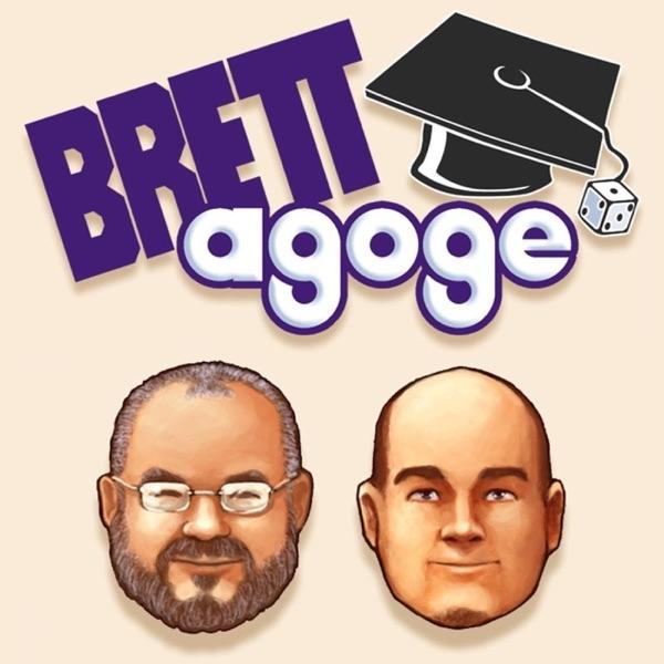 brettagoge ((Brettalogie))