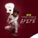 Afefe - Temmie Ovwasa