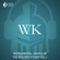 Heart of Stone (Instrumental) - White Knight Instrumental