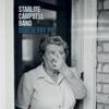 Blueberry Pie (feat. Simon Campbell & Suzy Starlite)