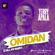 Omidan (Call My Baby) - Terry Apala