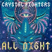 Crystal Fighters - All Night