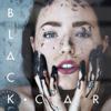 Miriam Bryant - Black Car artwork