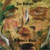 A Saint's Book - Jon Bennett