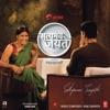 Kabir Vani From Satyamev Jayate Single