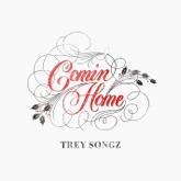 Comin Home - Single