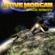 Still Will Be - Stive Morgan