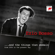 Ezio Bosso - And the Things that Remain