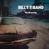 Billy T Band - On Your Own
