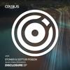 Disclosure - EP