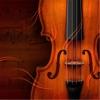 国家大剧院-聆听古典