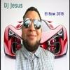 Dj Jesus & Reggaeton - Accion  feat. Reggaeton DJ & Goldo Dj