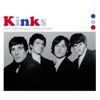 The Kinks - You Really Got Me (Mono Mix) artwork