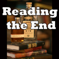 Reading the End podcast